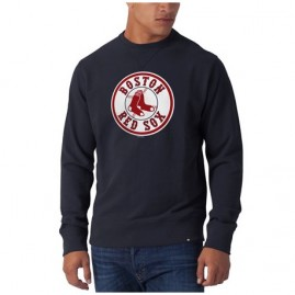 Mikina Boston Red Sox 47' Brand