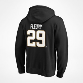 Mikina Vegas Golden Knights Marc André Fleury