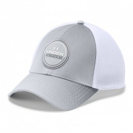 Golfová Kšiltovka Under Armour Men's Eagle Cap 4.0