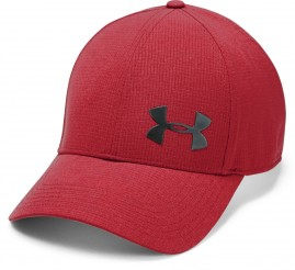 Kšiltovka Under Armour Men's AirVent Core Cap 2.0