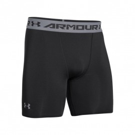 Kompresní Šortky Under Armour HG Comp Short