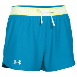 Dámské Šortky Under Armour Play Up Short