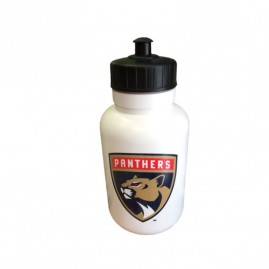 Láhev Florida Panthers 1000ml