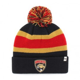 Kulich Florida Panthers '47 Breakaway Cuff Knit