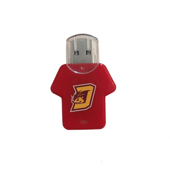 USB Flash Disc Dukla Jihlava 16GB Dres