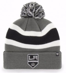 Kulich L.A.Kings '47 Breakaway Cuff Knit