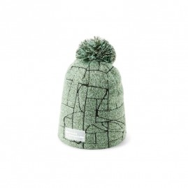 Kulich Under Armour Graphic Pom Beanie