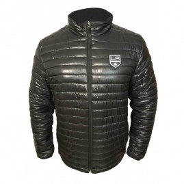 Pánská Bunda L.A.Kings Spehere Down Jacket